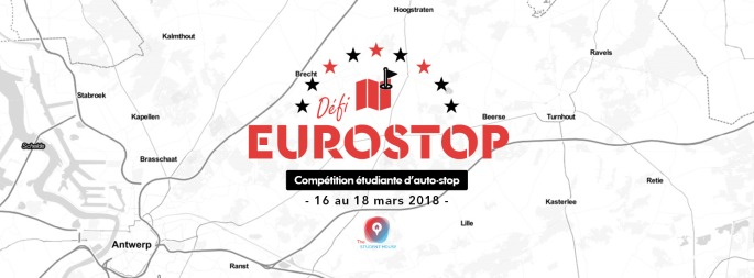couv eurostop18